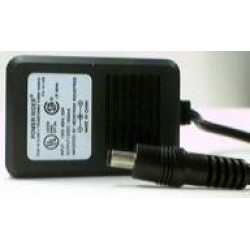 injusa battery charger instructions