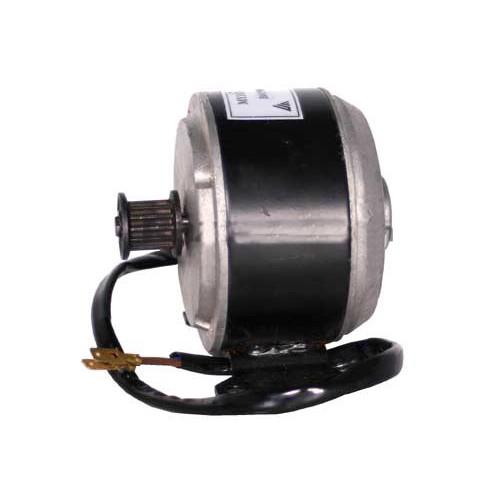 Razor E200 V1 V4 E300 V1 Motor W13112099030 Kidswheels