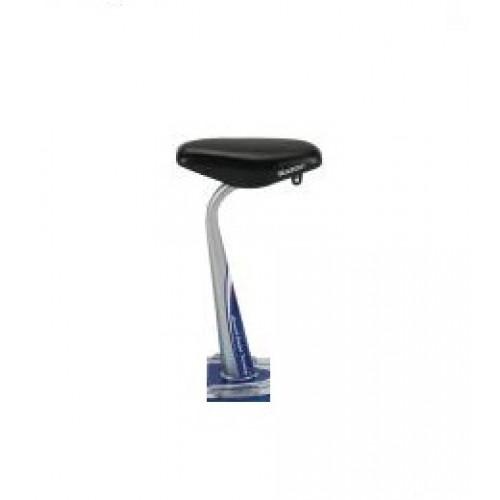 Razor E300 Seat W Post Blue W13116240033 Kidswheels