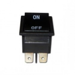 Razor Ecosmart On Off Switch W O Light Indicator