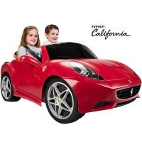 Feber 12V Ferrari California Feb-800006330