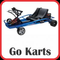 Go karts kidswheels for 12 volt motor go kart