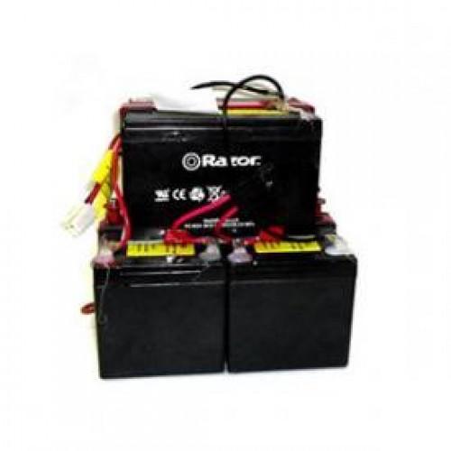 razor mx 650 wiring diagram    razor    36v mx500 mx650 battery w fuse w15128190003 kidswheels     razor    36v mx500 mx650 battery w fuse w15128190003 kidswheels
