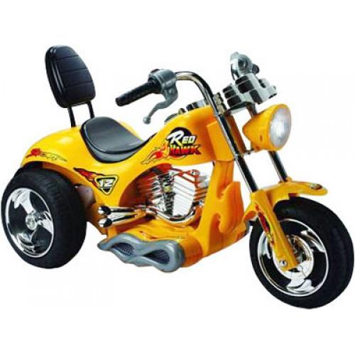 mini motos v yellow hawk motorcycle mmgby