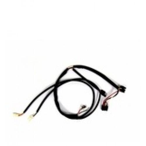 npl2 main wiring harness  avigo baja 4x4 fuavi0564-2190