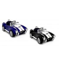 National Products 6V Shelby Cobra 0845 0846