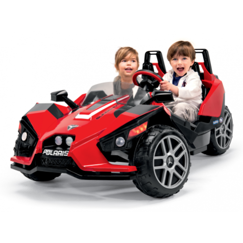 My Peg Perego Parts Upcomingcarshq Com
