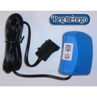 Peg Perego 12V Charger MECB0086U