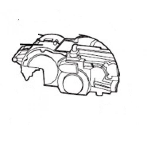 Polaris 400 Engine Diagram in addition 2004 Polaris Sportsman 600 Wiring Diagram Diagrams additionally 354209 Opt Trailblazer 250 Stator Testing Wiring Diagram Interpretation additionally Wiring Diagram 2012 Polaris 400 Ho additionally Diagram Of Polaris Atv Parts 1997 W97ba25c Trail Blazer. on 97 polaris sportsman 500