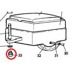 Rear Facing Tethering as well 2001 Mercury Grand Engine Diagram also  besides Inbafrwiba furthermore John Deere Steering Parts Diagram. on peg perego car seat