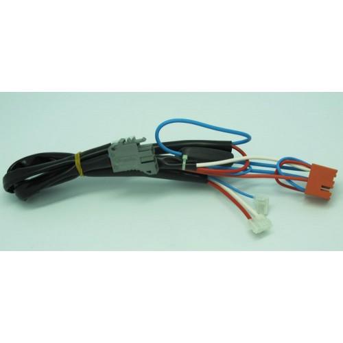 peg perego polaris 800 series wire harness meie0822 kidswheels