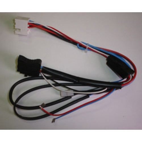 peg perego ducati monster motorcycle main wire harness meie0473 peg perego ducati monster motorcycle main wire harness meie0473