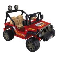 Power Wheels Parts - KidsWheels
