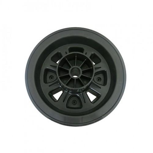 Genuine OEM Power Wheel Dune Racer W2602-6469 Plastic Wheel Rim Outer Rear HUB