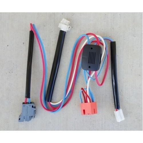 peg perego rzr wire harness meie0844 meie0869 kidswheels