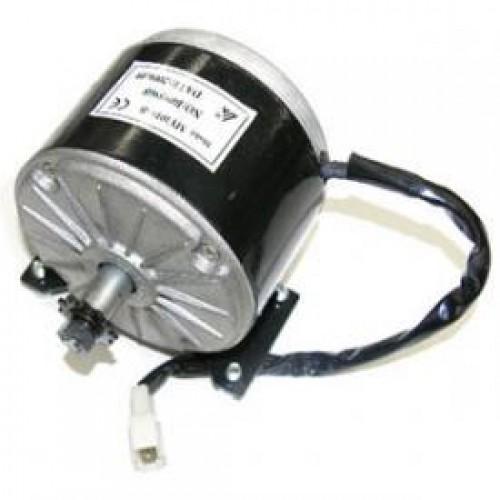 Razor Pocket Mod Motor  250w  Chain Driven  W15130640030