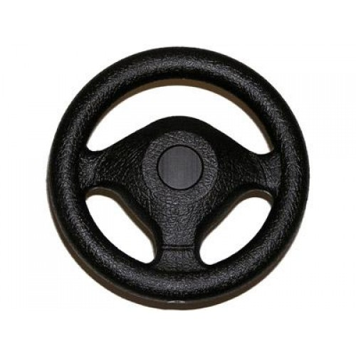 toys toys steering wheel stem assembly bmw z3 tt 710119 kidswheels