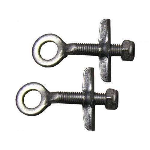 wheelman wheel adjusters