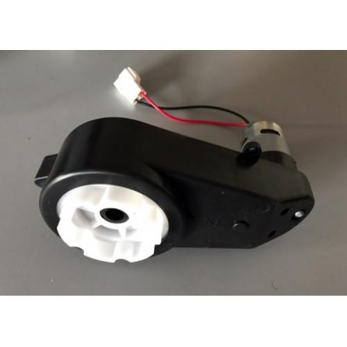 Dynacraft Bmw I8 Concept 6v Parts Kidswheels