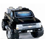 Chevy Power Wheels >> Power Wheels Wheels Push Nuts 437 Retainer Cap Black Set Of 2