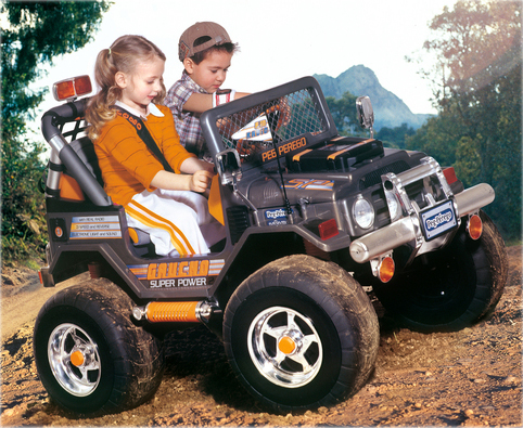 2 furthermore Peg Perego 12 Volt as well Peg Perego Gaucho Grande Silver Edition Jeep A Batterie in addition Peg Perego Schalter Fuer Adventure TrophyT Rex Power Loader Gaucho Rockin 1 together with Inglesina Replacement Parts. on peg perego gaucho jeep parts
