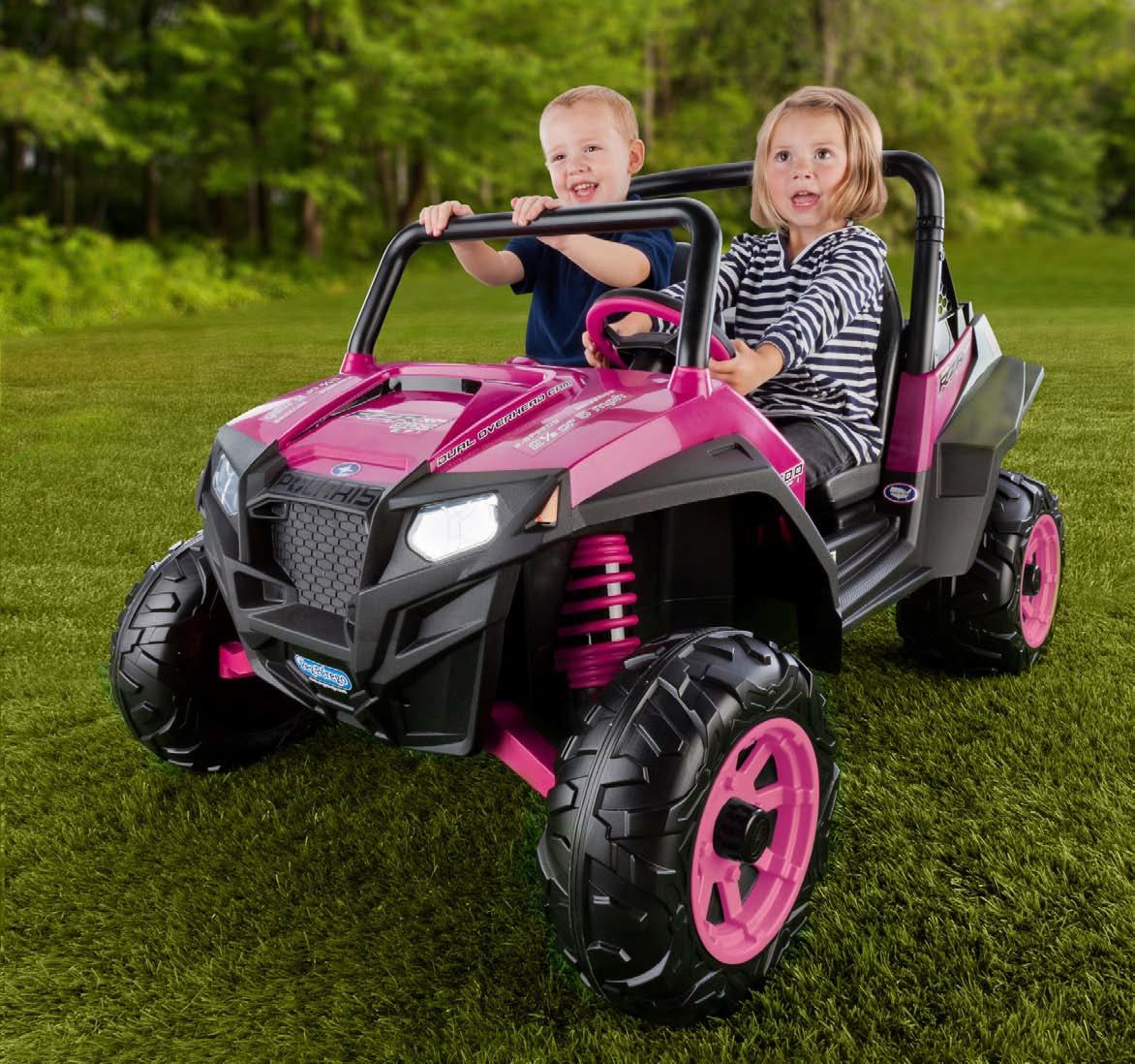 Peg Perego Ride On Toys >> Peg Perego 12v Charger Mecb0086u