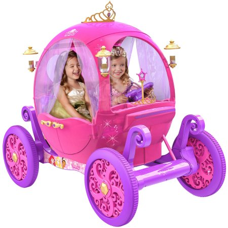 24 Volt Battery Charger fits Child Electric Ride On Toys Accessories Pet Life EC Pet Life 24V Charger for Disney Princess Carriage Kids Ride On Car