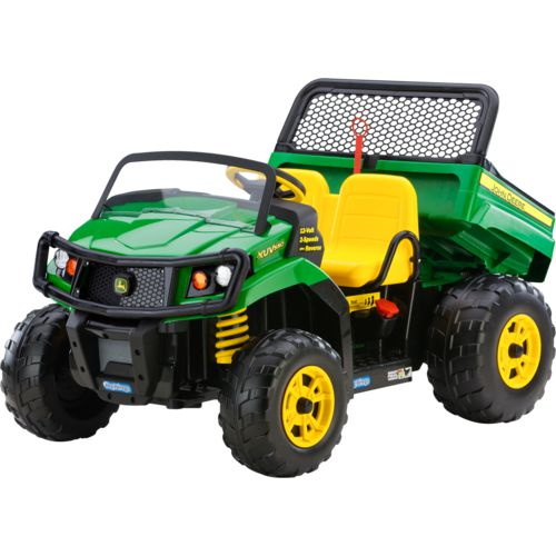 Ride On Toys Parts Accessories