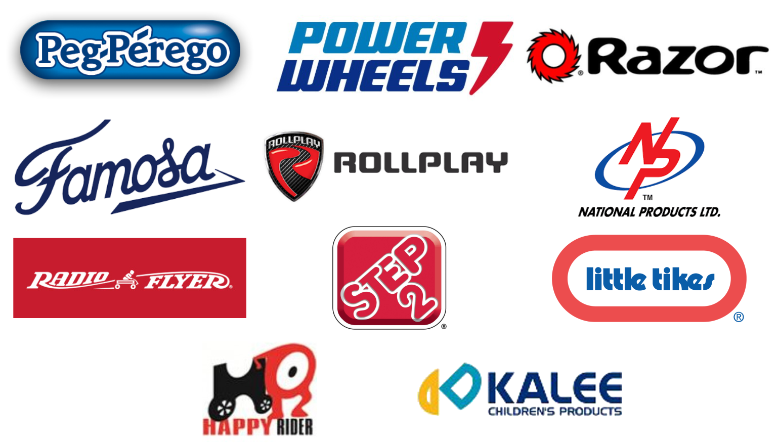 Ride On Toys Parts Accessories Kidswheels Wiring Diagram 12 Volt 10733599 Cdf53pwfordf150walmart4 Product Photo Crazy Cart 2014 Logos2