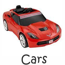 shopcars