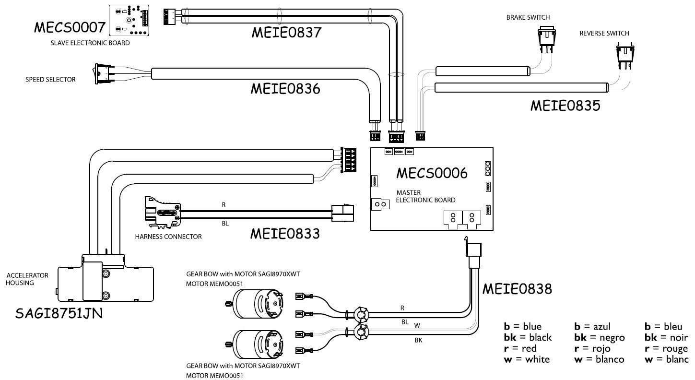 peg perego wiring peg get free image about wiring diagram