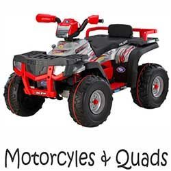 Motorcycles Quads1 ride on toys parts accessories kidswheels