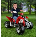 12_Volt_Electric_Kids_Motorcycle