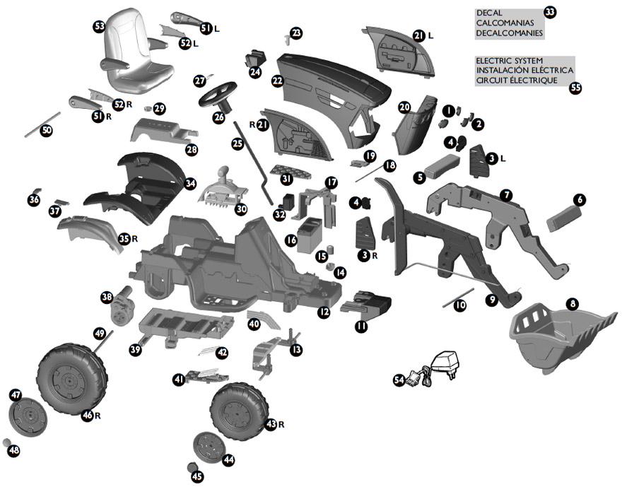IGOR0069S diagram
