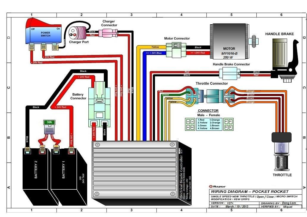 wiring diagram for elec scooter online wiring diagrampotentiometer wiring diagram electric scooter wiring diagram jes9900bab wiring diagram for top burners e300 wiring diagram