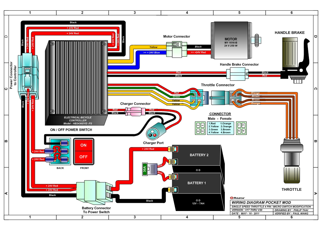 P_M_V17_V20 charming buyang 110cc wiring diagram ideas electrical and wiring