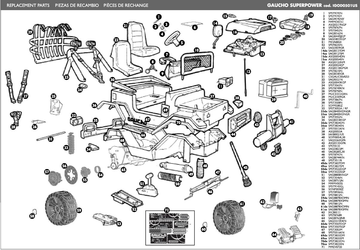 79 chevy k5 blazer wiring diagrams 79 chevy suburban