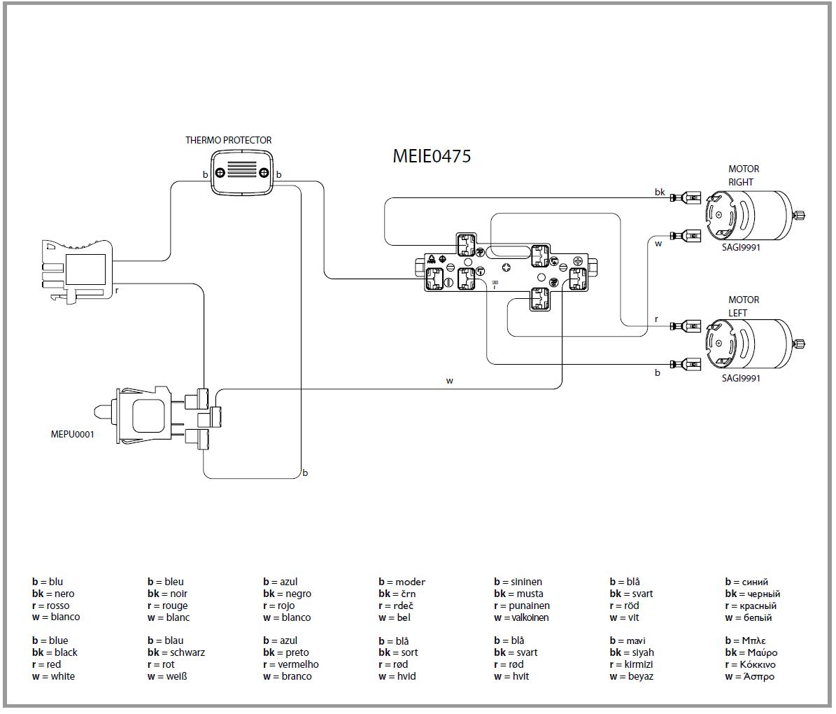 8n 12v wiring diagram peg perego 12v wiring diagram john deere gator (revised) igod0004 igod0033 parts ...