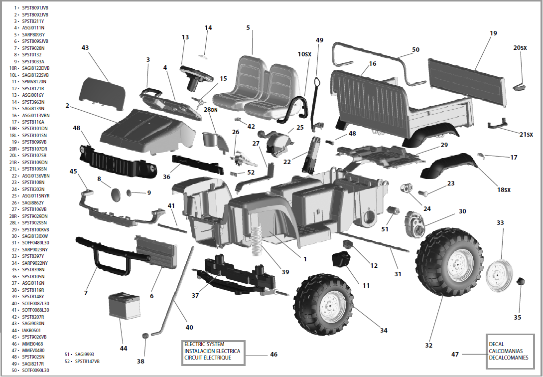 John Deere Gator Electrical Schematic Best Deer Photos Water Jd A Wiring Diagram Starting Know About