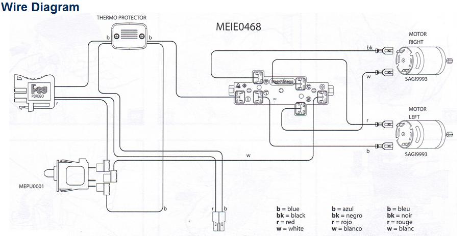 John Deere Gator Se Igod0039 Parts