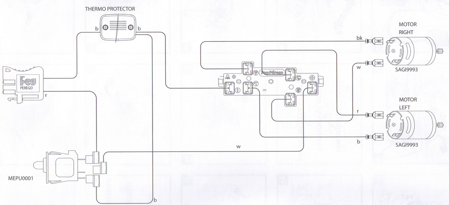 John_deere_turf_tractor_electric_diagram wiring diagram for john deere l130 the wiring diagram john deere d100 wiring schematic at bayanpartner.co