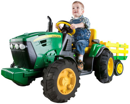 Peg_Perego_John_Deere_Ground_Force