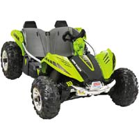 Power_Wheels_12V_Dune_Racer_