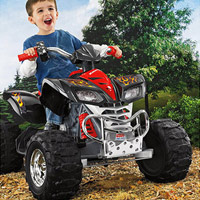 Power_Wheels_Kawasaki_KFX_12-Volt