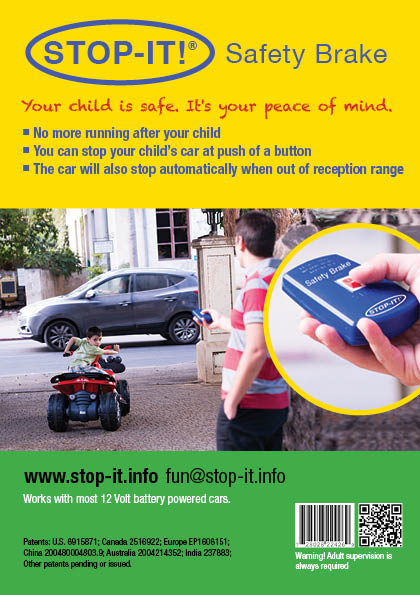 STOP-IT brochure Eng