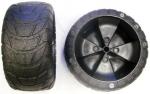 peg perego wheels