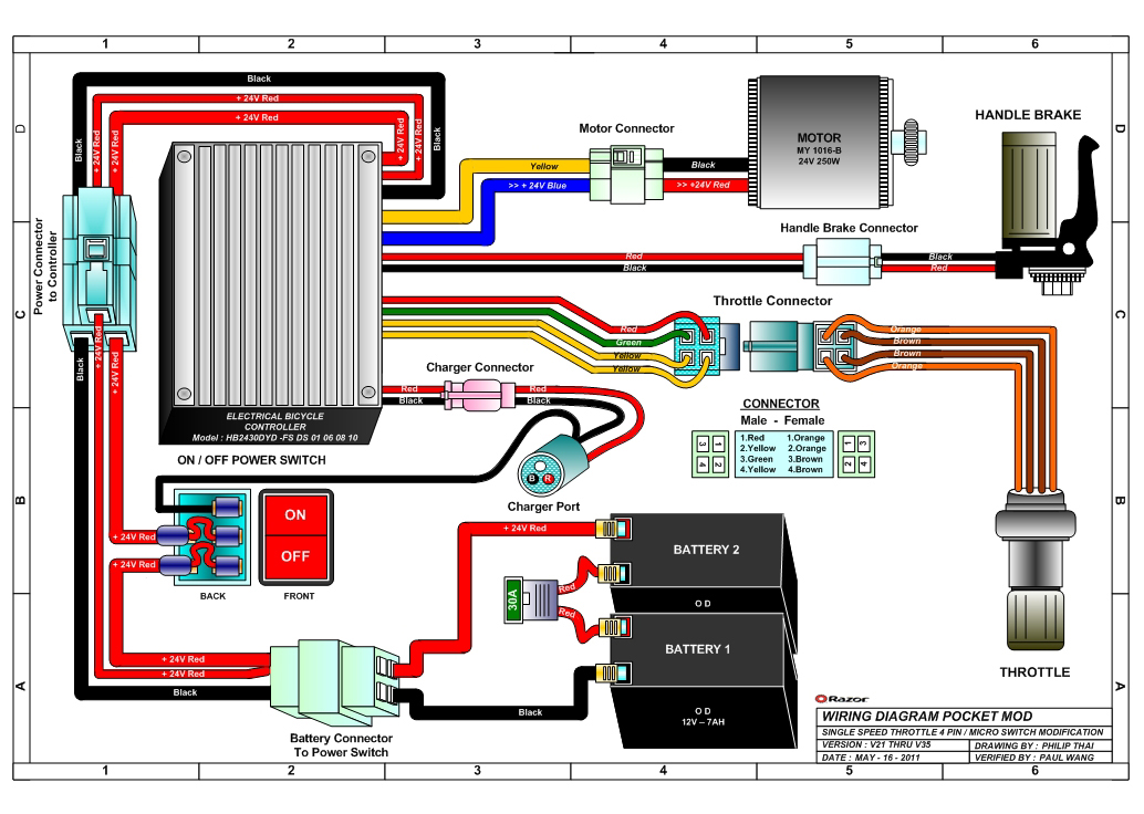 pm_v21_v35 kawasaki kfx 90 wire diagram kawasaki wiring diagram instructions kawasaki kfx 50 wiring diagram at webbmarketing.co