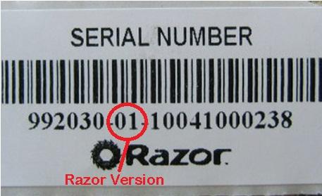 razor_version.jpg